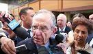Grecia, Padoan: Referendum euro-dracma? Buona definizione - La Repubblica