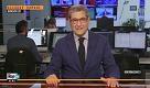 RepTv News, Luzi: riforma Senato, a Renzi serve laccordo con la minoranza dem - La Repubblica