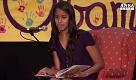 Malia Obama sul set tv di Girls - La Repubblica