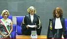 Omicidio Scazzi, confermati gli ergastoli per Sabrina e Cosima: la sentenza - La Repubblica