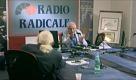 Pannella scatenato contro Bonino: Non è più radicale - La Repubblica