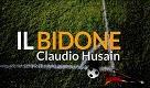 #RepMercato, Il bidone - Claudio Husain - La Repubblica