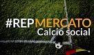 #RepMercato, Calciomercato su Twitter - La Repubblica