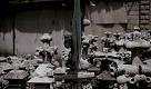 Linfinita fabbrica del Duomo è un film, lì dove le guglie vanno a morire - La Repubblica