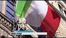 Immigrazione, Renzi: LEuropa non si deve solo commuovere, si deve muovere - La Repubblica
