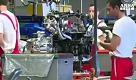 Usa: il Dieselgate si allarga, indagini su altre case automobilistiche - La Repubblica