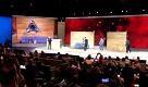 Microsoft presenta Hololens e il video lascia tutti a bocca a aperta - La Repubblica