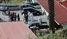 Napoli, gioielliere reagisce a una tentata rapina: uccisi i due aggressori - La Repubblica