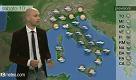 Meteo, le previsioni per sabato 10 ottobre - La Repubblica