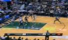 Oklahoma City Thunder 111-89 Utah Jazz - La Repubblica
