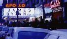 James Brown rivive grazie al premio Oscar Alex Gibney - La Repubblica