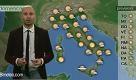 Meteo, le previsioni per domenica 29 novembre - La Repubblica