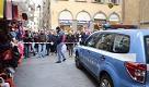Due allarme bomba in centro a Firenze, evacuati alcuni negozi - La Repubblica