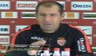 Jardim: El Shaarawy non è un attaccante - La Repubblica