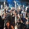 Allarme meningite a Milano dove è morto un ballerino di 22 anni
