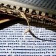 """La storia dItalia nelle parole delle """"persone qualunque"""": lArchivio dei Diari diventa digitale e aperto a tutti"""