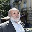 Carlo Petrini, fondatore di Slow Food è ambasciatore speciale della FAO per Fame Zero