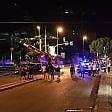 Bari, scontro tra auto: muore un 21enne. I due conducenti arrestati per omicidio stradale