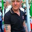 """Telecamere, ronde, norme anti-velo: """"Cè Forza Nuova dietro il piano sicurezza di SantAngelo Lodigiano"""""""