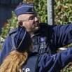 Bruxelles, due poliziotti pugnalati. Fonte Procura: Possibile terrorismo