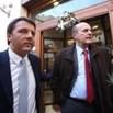 Referendum, Renzi: Nel Pd da un anno e mezzo mi danno contro. Lunedì lo scontro in direzione