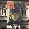 Torino, addio alla mostra di Manet nel 2017. Gli organizzatori: Non con questa giunta