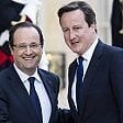 Cameron, Hollande, Renzi, Rajoy: l'annus horribilis dei leader europei