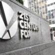 21st Century Fox prova a prendere tutta Sky: affare da 22 miliardi
