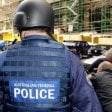 Australia, preparavano attentati a Natale: 7 arresti a Melbourne
