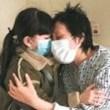 La bambina che commuove la Cina: donatrice a 8 anni per salvare la mamma dalla leucemia