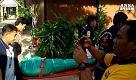 Thailandia: turista scozzese muore schiacciato da un elefante - La Repubblica