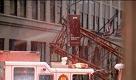 New York: crolla una gru a Manhattan - La Repubblica