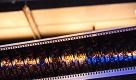 La magia della pellicola in The Hateful Eight di Tarantino - La Repubblica