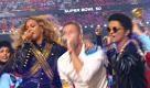Super Bowl: Coldplay, Bruno Mars e Beyoncè per lhalf-time show - La Repubblica