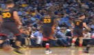 Houston Rockets 110-123 Golden State Warriors - La Repubblica